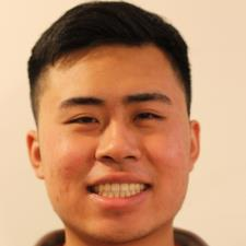 Jason S. - 3+ Years of Experience K-12th Grade Tutor!