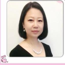 Annie Z. - Chinese Tutor-Annie