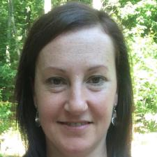 Laura C. - Experienced Certified Teacher; Elementary & Exceptional Ed.