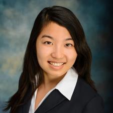 Tammy H. - Ivy League Grad and Incoming Medical Student