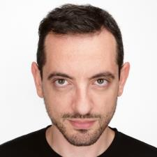Mario M.'s Photo