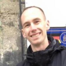 Casey M., a Wyzant Global Health Tutor Tutoring