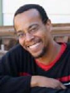 Michael B. - World class percussion instructor