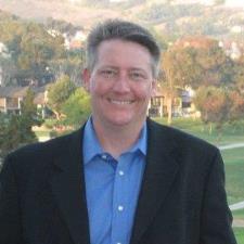 David S. - Excel Expert, Vlookup, Index, Pivot Tables