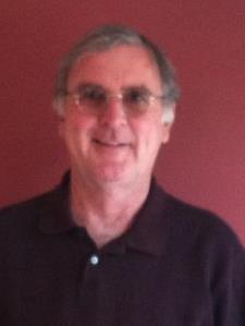 Bob B. - Successful High School math teacher with specialty in SAT math
