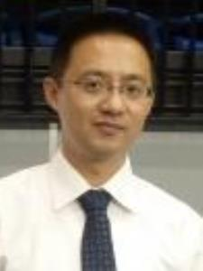 ZheQu L. - Multilingual Mechanical Engineer, Tutoring Math and Science Courses