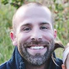 Brandon R. - Talented MBA Tutor Proficient in Math, Reading, Writing and Essays.