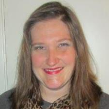 Beth Anne F. - Patient, Fun, and Clear ESL Tutor