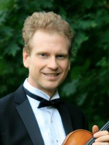 Nick A. - Friendly Conservatory Guitar, Piano, Viola, Cello & Violin Teacher