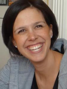 Sara L. - Special Education/Elementary Education Tutor