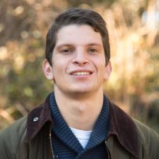 Nick L. - Duke Grad Fluent in French and Spanish