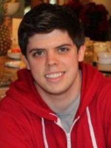 Tutor Rutgers Graduate Student for Math Tutoring