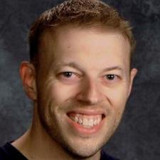 Erik L. - Experienced Teacher in ALL Social Sciences Certified AP US & World