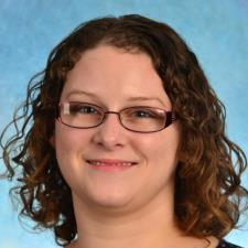 Michelle E. - High School and Intro Chemistry; Current PhD Student in Genetics