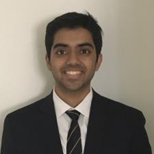 Tutor Experienced College Tutor in K-8 Math and Reading