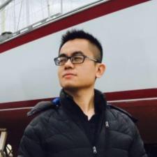 Xiaochun W.'s Photo