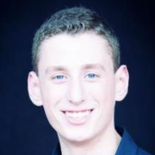 Brady K. - Student in the Raikes School of Computer Science and Management