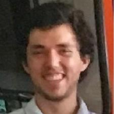 Austin F. - Trained Chemistry/Biochemistry Tutor