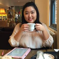 Catherine C. - Experienced tutor specializing in English, ESL/ESOL, and Korean