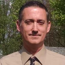 Bill S. - Bill S. - Mathematics Tutor for Common Core and Regents