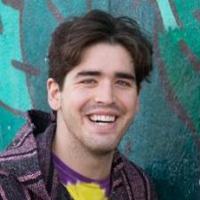 Ryan P. - College level Spanish tutor