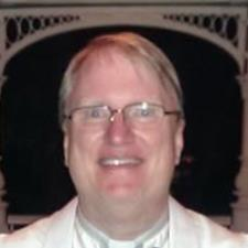 Dan P. - Experienced Tutor in Religion, History and Reading.