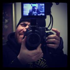 Victor T. - Video Production Wizard