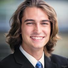 Nathan V. - Experienced High School & College Math and Physics Teacher