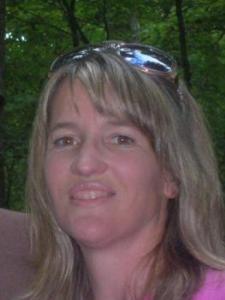 Lori P. -  Tutor