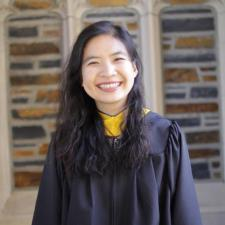 Han N. - Duke University alumna with 6+ years of tutoring experience