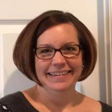 Stacy S. - Elementary Teacher With Over 17 Years Experience!