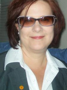 Maryanne J. - Experienced Verbal Skills Tutor for Reading, Writing, and Grammar