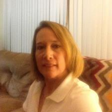 Laura S. - Experienced ESL, Reading, and SAT/ACT Tutor