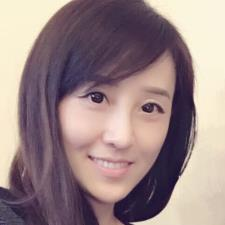 Shanshan H. - Native-Speaking Mandarin Chinese Teacher