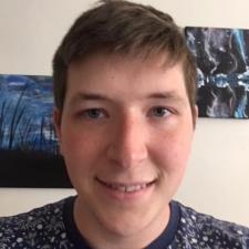 Charlie B. - Math and Engineering Tutor