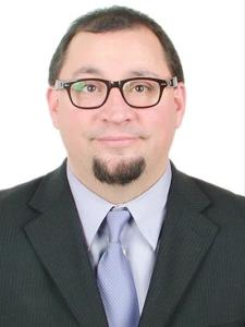 Scott E. - Experienced ESL/ELL Teacher