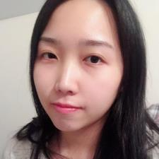 Qiancheng F. - Native Chinese Speaker and tutor