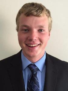 Jeremy W. - Penn State Schreyer Honors College Student for Math Tutoring