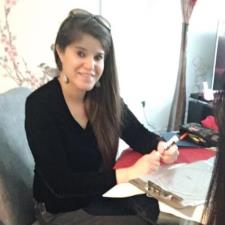 Caroline P. - *Experienced~ Math/ Reading/ ACT/ SAT Tutor and More For All Ages*