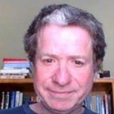 WILLIAM P. - Mathematics/Physics/Statistics Tutor and Theoretical Physicist
