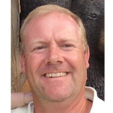 Brian W. - Math and Science Tutor with Real Life Experience!