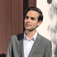 Marco C.'s Photo