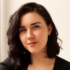 Shannon S. - Haverford College Grad: Writing Pro & Standardized Test Wiz!