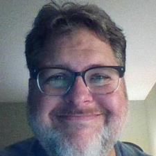 Tutor English Geek at Your Service