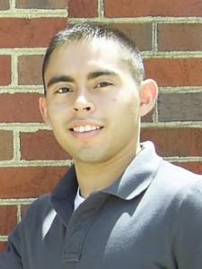 Javier M. - Fully experienced ESOL and language tutor