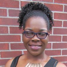 Shauna C. -  Tutor