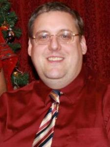 Richard S. - Math, Science, Computer Tutor in Far North Suburbs