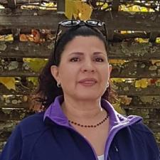 Lupita G. - Knowledgeable and Passionate Elementary School Teacher - Spanish Tutor