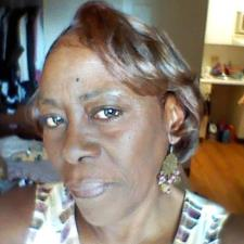Cynthia W. - Retired Engineer Specializing in Math and Test Prep Skills Tutoring