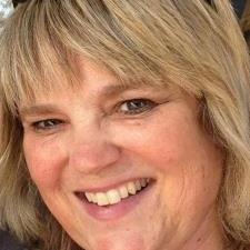 Lynn R. - TUTOR IN SPANISH**ENGLISH**WRITING**HISTORY